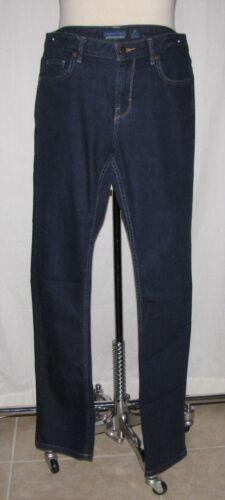 poches polyester bleu coton Patagonia et en 5 fonc Denim Jeans YEqawfp