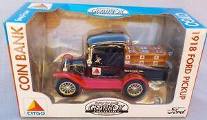 ford model t pickup 1918