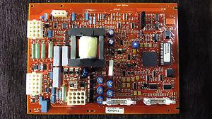 ProMig-501-KEMPPI