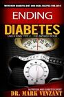 Ending Diabetes Unlocking Type 2: The Answer Book by Dr Mark Vinzant (Paperback / softback, 2014)