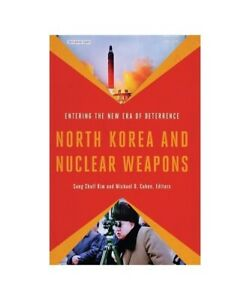 034-North-Korea-and-Nuclear-Weapons-034