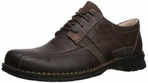 Clarks-CLARKS-Mens-Espace-Oxford-1-Select-SZ-Color
