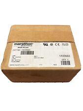 1433563 Marathon Special Products Power Distribution Blocks 143 Series