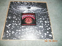 Neil Young - Mirrorball Lp Vinyl Record Sealed Rare