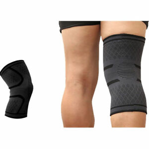 2Pcs-Neoprene-Knee-Pads-Guard-Support-Braces-Sleeve-for-Running-Cycling-Protect