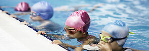 How To Choose And Use the Perfect Swimming Cap