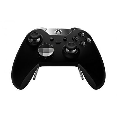 Xbox One Elite Wireless Controller - Brand new with box -full Microsoft warranty