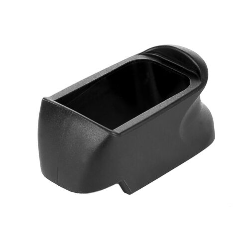Hunting Grip Adapter for Glock 26 27C Use G19 G23 G32 Mag Accessories