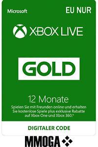 Xbox-Live-Gold-Mitgliedschaft-12-Monate-Xbox-One-Xbox-360-Download-Code-EU