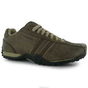 SKECHERS URBAN TRACK Wynn hommes casual chaussures, mens trainers UK size 12
