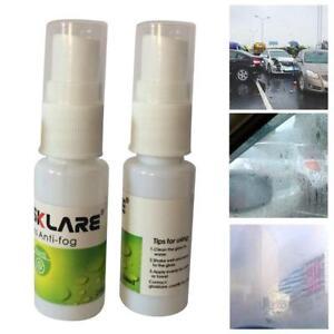 20ml-Antibeschlag-Spray-Auto-Zuhause-Glas-Brille-Helm-Antifogging-Mittel-Spray