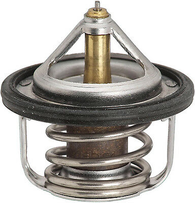 Gates 34207 170f Original Equipment Thermostat