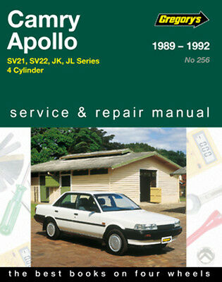 Gregory/'s Service /& Repair Manual Mazda 6 GG GY GH 2002-12 OWNERS WORKSHOP