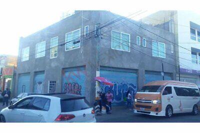 Local en renta en Nicolás Romero