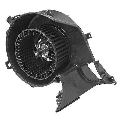 D2P Heater Blower Motor Fan 1845109,1845109