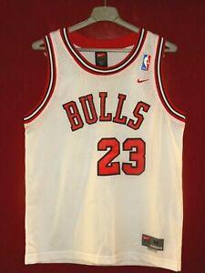 chicago bulls jordan 23 nike