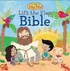 Lift the Flap Bible by Karen Williamson (Board book, 2014)