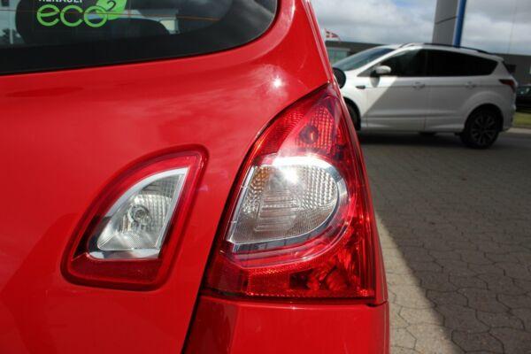 Renault Twingo 1,2 16V Authentique ECO2 - billede 3