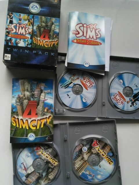 unused product codes for sims 3