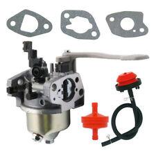 Carburetor For Toro 38710 38711 SnowMax 724 ZXR QXE Snow Blower ...