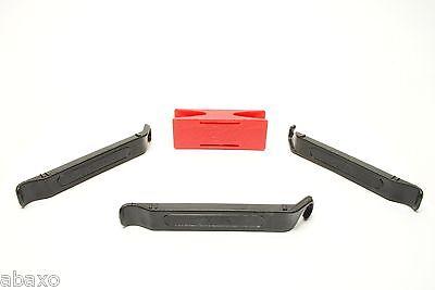 Kool-Stop Ks-Tl Sport Tire Levers 3//Set