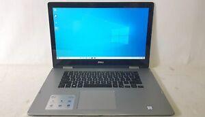 Dell-Inspiron-15-7579-2-in-1-FHD-Core-i5-7200U-2-50GHz-8GB-256GB-SSD-W10P-Touch