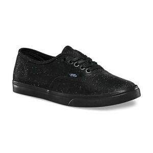vans authentic glitter womens nz