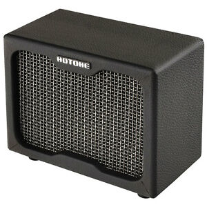 and cabinet introduces spartan neolite amp bass buzz amps vanderkley