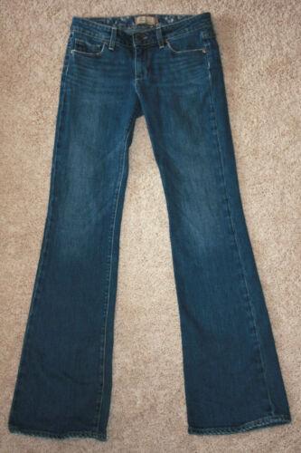 28 C5 taglia Denim Paige Premium Hills Nordstrom Hollywood Jeans w8YqOX