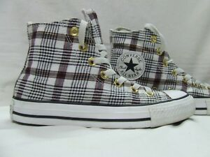 082 Chaussures Femme Vintage Tg Converse Homme Chaussures 4 5 Star All 37 rqT7rP6