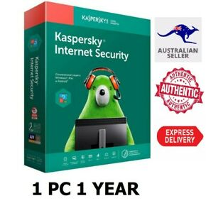 KASPERSKY-INTERNET-SECURITY-2020-1-PC-DEVICE-1-YEAR-Email-Delivery-in-12-hours