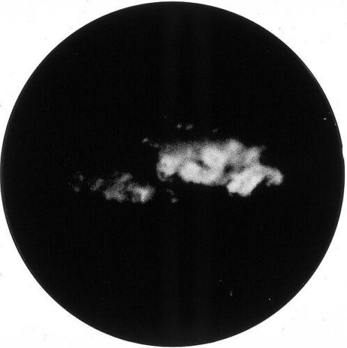 Glasgobo Type31-44//51mm Dichro