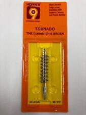 Tornado Brush-.22 Cal.