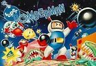 Super Bomberman (Super Nintendo Entertainment System, 1993)