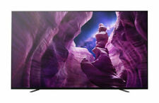 "Sony XBR-65A8H 65"" 2160p (4K) OLED Smart TV"