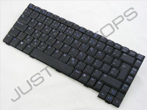 New Original Dell Inspiron 2200 Dutch Keyboard Nederlands Toetsenbord 0X7675