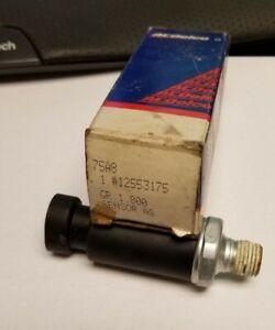 ACDelco 12553175 Engine Oil Pressure Sensor