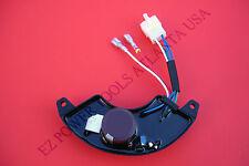 Generac LIHUA Generator Voltage Regulator AVR 5KW 5.6KW 7KW 8.5KW 30060-Y241010