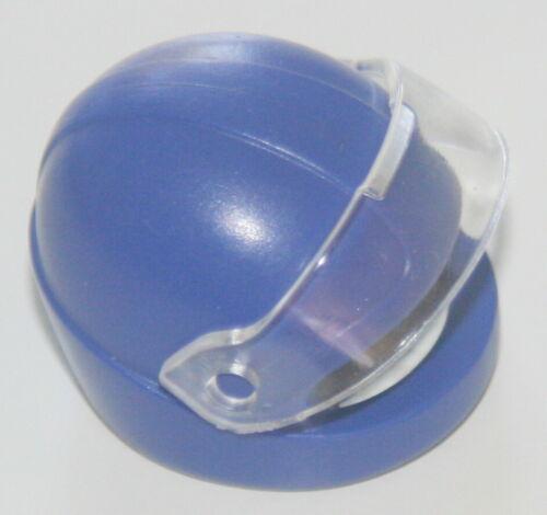 Pièce de rechange Casque Chapeau Casquette Playmobil Autre Couleur