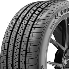 Tire Goodyear Eagle Exhilarate 28535zr19 99y As High Performance