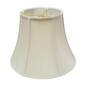 Royal-Designs-True-Bell-Basic-Lamp-Shade
