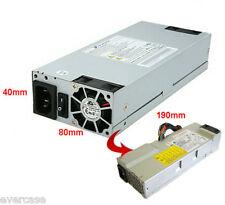 Replacement PSU for DPS-180XB, DPS-160QB-1A, 5188-7521. FB350-60EVF+Mini 24Pin