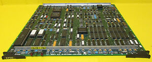 Honeywell-EPDG-51401286-100-HDW-F-FW-G-Enhanced-Peripheral-Display-Generator-PLC