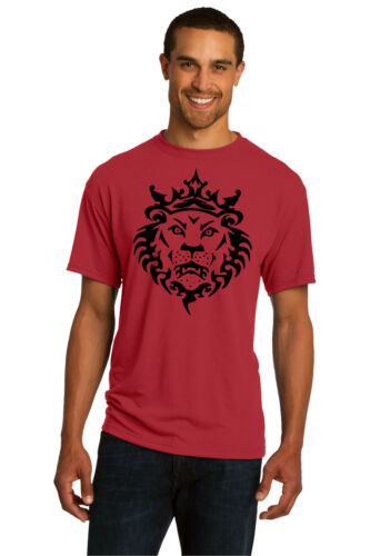 New Mens T-shirt Lebron James Cleveland Cavaliers Cavs S M L XL 2XL 3XL 4XL 5XL