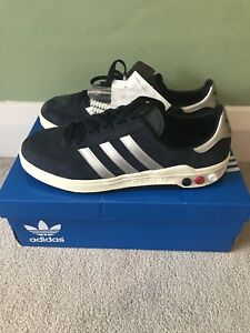 official photos online here best value Details about Adidas Spezial CLMBA - UK Size 10