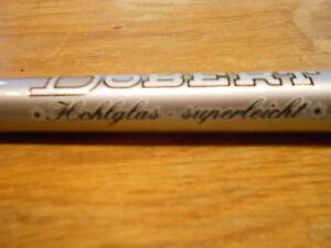 Longierpeitsche - silber - 220 cm Longiergerte Gerte Peitsche Pferd Longe
