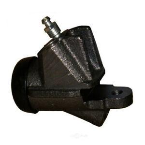 Drum Brake Wheel Cylinder-Premium Wheel Cylinder-Preferred Front Right Upper