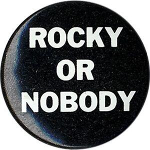 1968-Nelson-Rockefeller-ROCKY-OR-NOBODY-Campaign-Button-3559