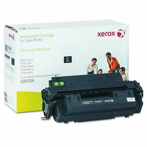 Xerox-HP-Q2610A-Black-Toner-Consumable-Remanufactured-by-Xerox-Yield-8300-Pages