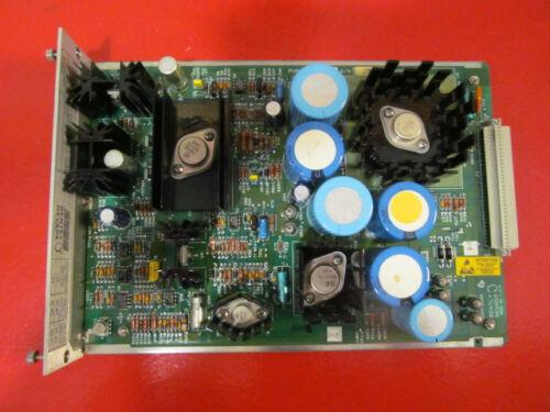 Bently Nevada 3300 Series Power Supply 3300//12 PWA 88219-01